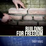 BuildingForFreedomCover