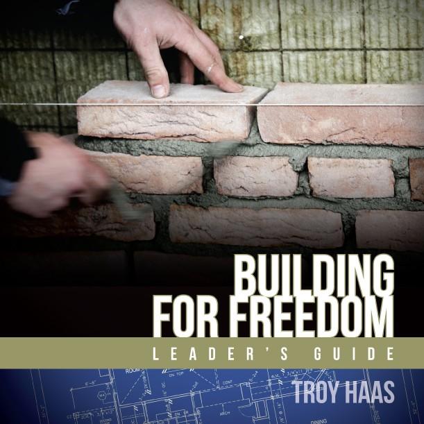CORBuildingForFreedom2012LGCover