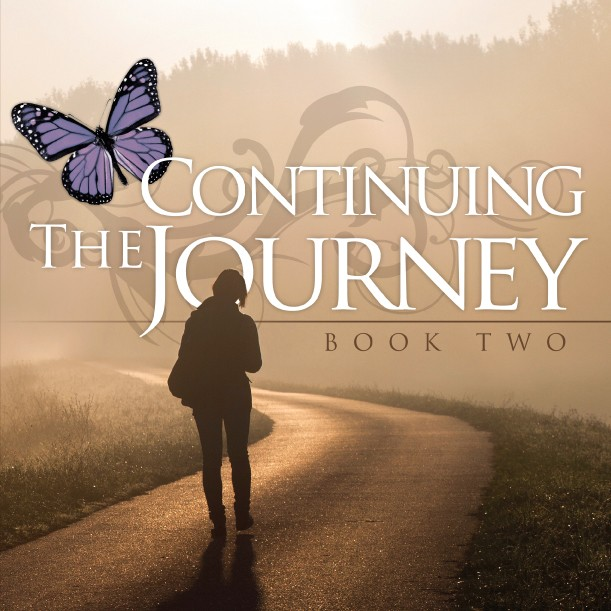 CORTheJourneyBookTwoCoverSecondEdition