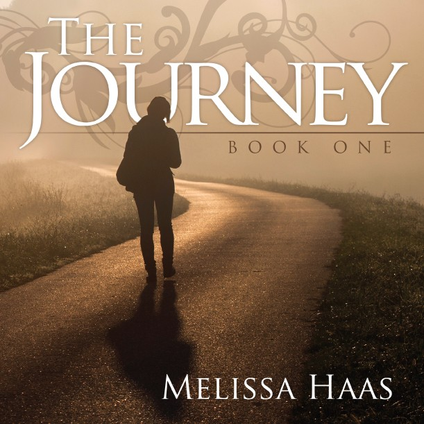 CORTheJourneyCoverSecondEdition