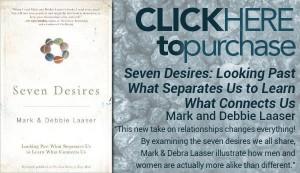 Seven-Desires_WEB (1)