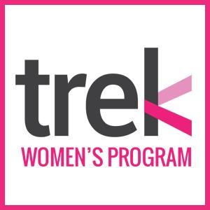 Women's Program for WEBSITE