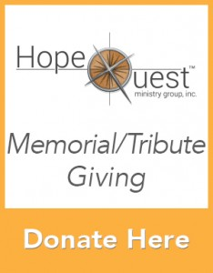 DH-Memorial Giving for WEBSITE