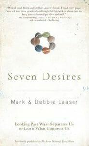 7_desires