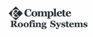completeroofing