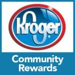 kroger-community