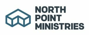 npministries
