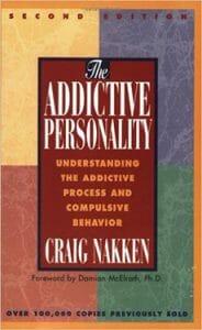 addictive-personality