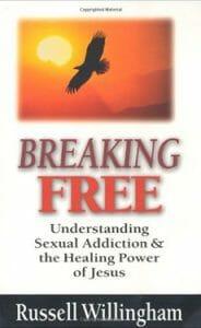 breaking_free