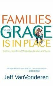families_grace
