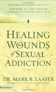 healing_wounds
