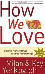 how_we_love