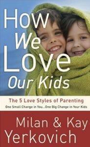 love_kids