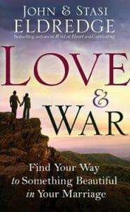 love_war