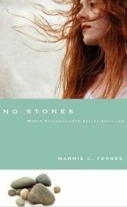 no_stones