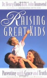 raising_great_kids