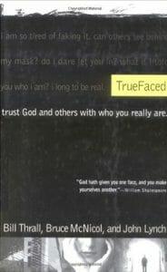 truefaced