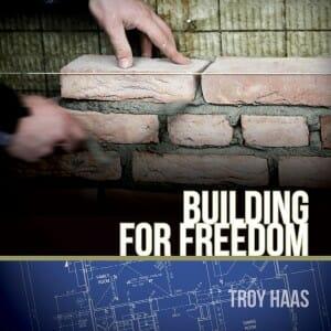 buildingforfreedomcover-e1382712153950-300x300