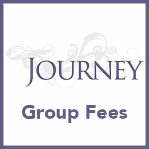 journey-fees-for-website