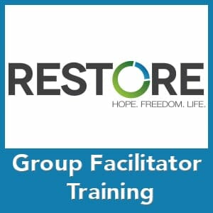 restore-for-website-group-facilitator
