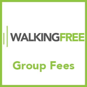 walking-free-fees-for-website