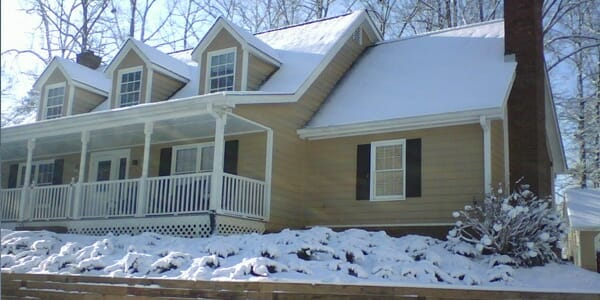 300x600mens_house_snow_web1