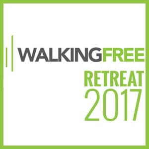 Walking-Free-RETREAT-2017_WEB