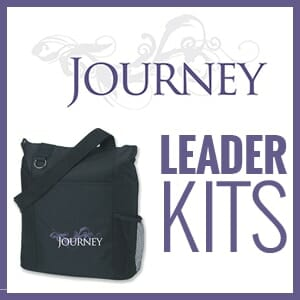 Journey LEADERS KITS for WEBSITE