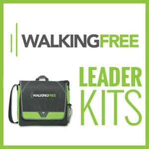 Walking-Free-LEADER_KITS_WEB